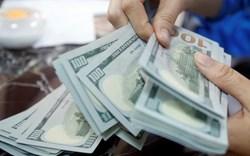 Ngân hàng lãi đậm kinh doanh ngoại hối, chứng khoán đầu tư trong năm 2020