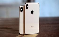 iPhone giảm giá tới 5 triệu đồng, phiên bản