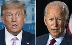 Tranh luận tổng thống: Người dân Mỹ hoang mang, cả ông Trump lẫn ông Biden đều lộ điểm yếu