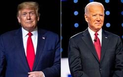 Thăm dò bầu cử tổng thống Mỹ: Ứng viên nào đang dẫn trước?