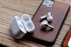 Apple đang hưởng lợi từ ý tưởng bảo vệ môi trường