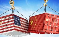 Cựu đại sứ Mỹ: Căng thẳng Mỹ - Trung sẽ không biến mất bất kể ai thắng trong cuộc đua vào Nhà Trắng