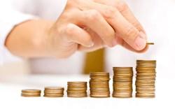Vì sao doanh nghiệp huy động trái phiếu cùng lãi suất dù năng lực tài chính khác nhau?