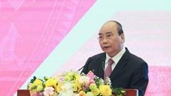 Việt Nam đề nghị họp Bộ trưởng Ngoại giao ASEAN - Trung Quốc đối phó Covid-19