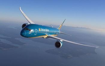 Doanh nghiệp niêm yết sắp huy động gần 45.000 tỷ đồng qua phát hành tăng vốn, Vietnam Airlines và HAGL Agrico đầu bảng