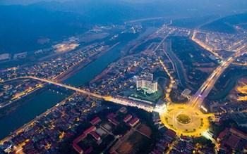 Lợi thế nào giúp thị trường bất động sản Lào Cai tăng tốc?