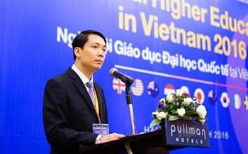 """Bộ GD&ĐT lên tiếng vụ 161 sinh viên Việt Nam """"mất tích"""" tại Hàn Quốc"""