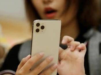 Ba điểm yếu khiến người dùng thất vọng với dòng iPhone 12