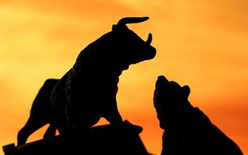 """Nhóm ngân hàng, khu công nghiệp """"dậy sóng"""", VN-Index áp sát đỉnh lịch sử 1.200 điểm"""