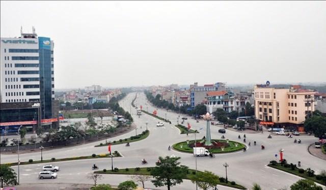 Tại Hưng Yên, 7.084 m2 đất được giao cho Công ty TNHH Phát triển hạ tầng Hưng Hải để thực hiện dự án BT sau khi đã có ý kiến chỉ đạo tạm dừng việc xem xét, quyết định sử dụng tài sản công để thanh toán cho nhà đầu tư dự án.